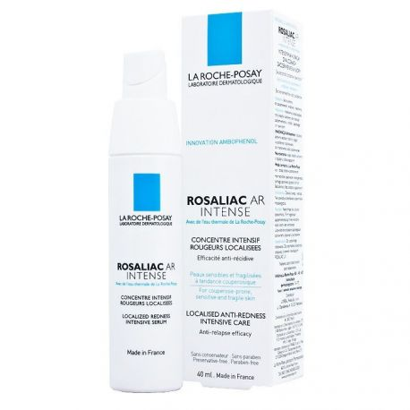 La Roche Rosaliac AR Intense * Krem - 40 ml