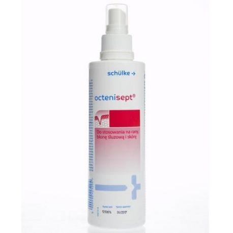 Octenisept - płyn na skórę * 250 ml