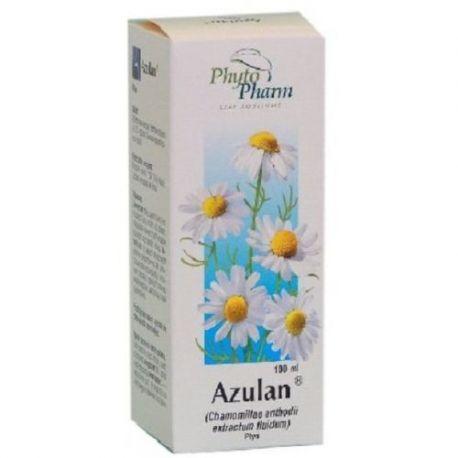 Azulan - płyn * 100 ml