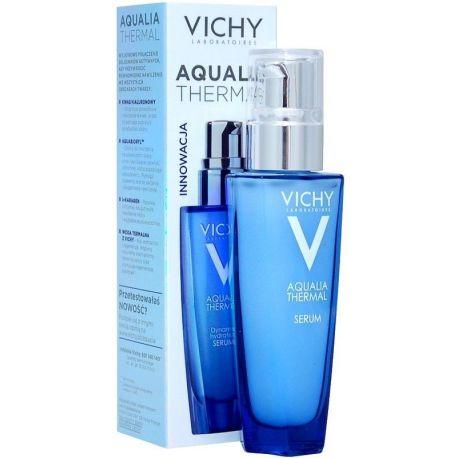 Vichy Aqualia Thermal * Serum NEW - 30 ml