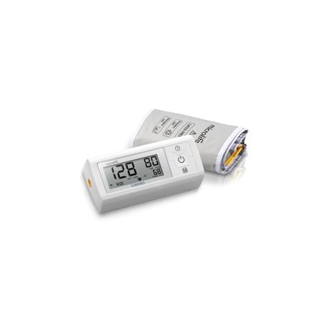 Ciśnieniomierz Mikrolife BP A1 Basic * 1 szt