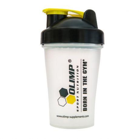 Olimp Shaker SPORTS 2ND TECH * 400 ml