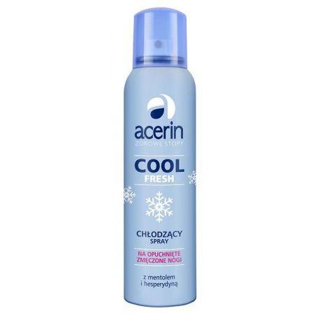 Acerin Cool Fresh chlodzacy *150 ml