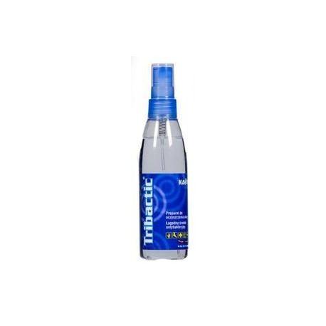 Tribactic - płyn * 100 ml