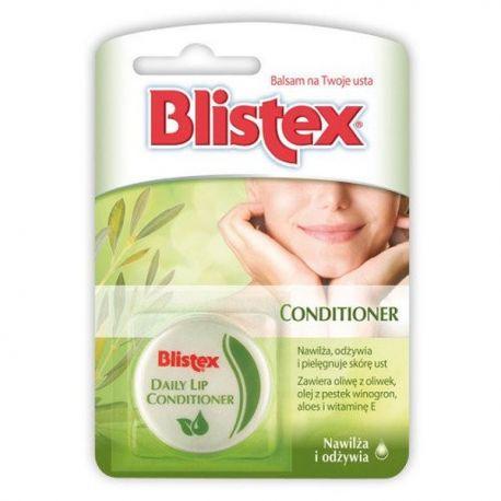 Blistex Conditioner * Balsam do ust * 7 ml