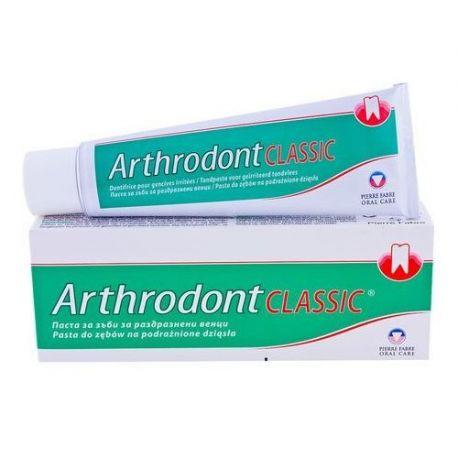 Arthrodont Classic * pasta do zębów * 75 ml
