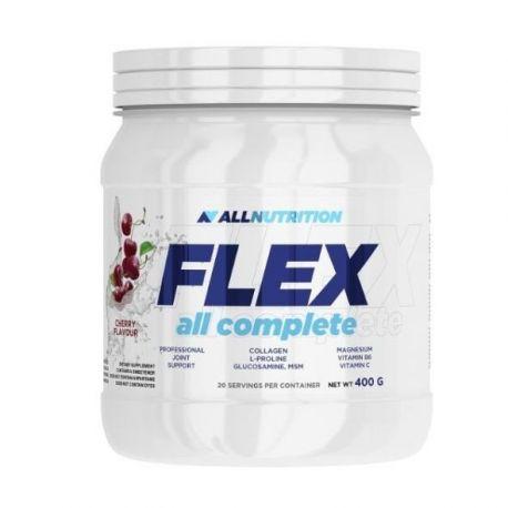 AllNutrition Flex * Cherry * 400g