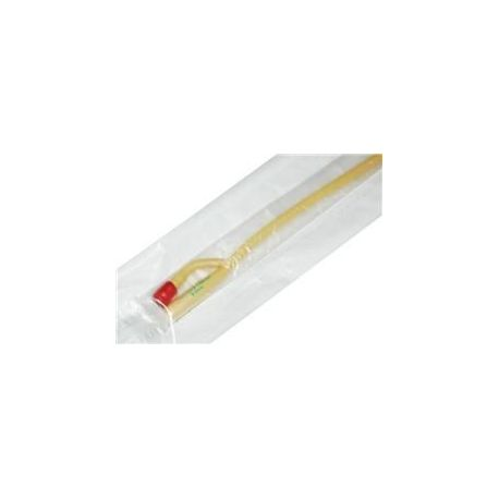 Cewnik urologiczny Foleya 18 - 10 ml