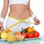 Odchudzanie i zmniejszanie apetytu