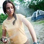 Komary, kleszcze i inne