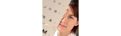 Preparaty na poprawę wzroku