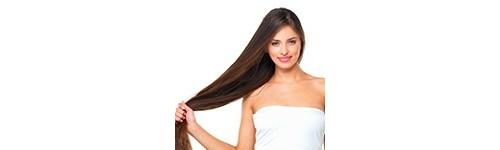 Preparaty do włosów