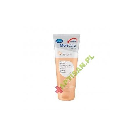 MoliCare Skin * Krem do rąk * 200 ml.