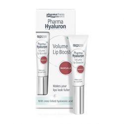 Lips Up Marsala * serum powiększające usta * 7 ml