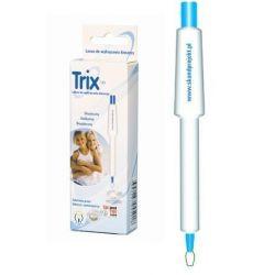 Trix - Lasso na kleszcze * 1 sztuka