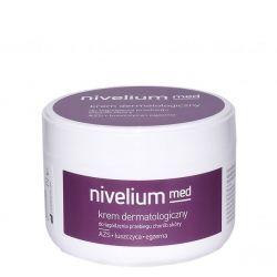 Nivelium med * Krem dermatologiczny  * 250 ml