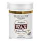 WAX Pilomax Maska * Arabica - włosy ciemne * 480 ml