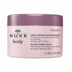 Nuxe  Body * Krem ujędrniający do ciała *  200 ml *