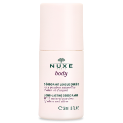 Nuxe Body mineralny  roll- on * 50 ml