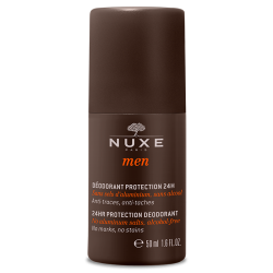 Nuxe Men roll-on * 50 ml