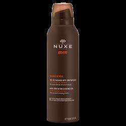 Nuxe Men Pianka do golenia * 150 ml