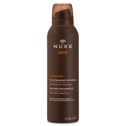 Nuxe * Men - Żel do golenia * 150 ml