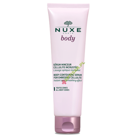 Nuxe Body serum modelujące sylwetkę * 150 ml *