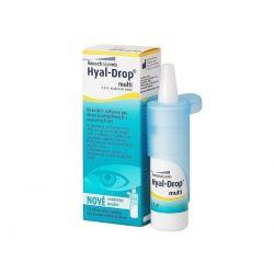 Hyal Drop Multi * 10 ml