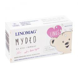 Linomag * mydło dla dzieci i niemowląt