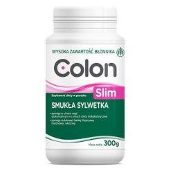 Colon Slim Smukła sylwetka * proszek * 300g