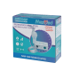 MesMed * Inhalator Nebbio Mini * 508