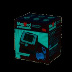 MesMed * Ciśnieniomierz NFC Erinte nadgarstkowy * MM245