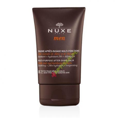Nuxe Men Wielofunkcyjny balsam po goleniu - 50 ml