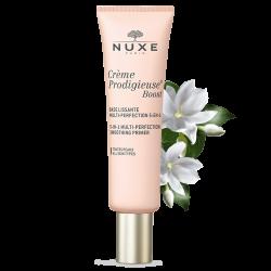 Nuxe Prodigieuse Boost * Baza wygładzająca, 30ml