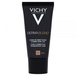 Vichy Dermablend * Fluid 45 - 30 ml