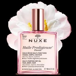 Nuxe * Prodigieuse Florale
