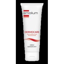 Emolium Dermocare * Krem barierowy * 40 ml
