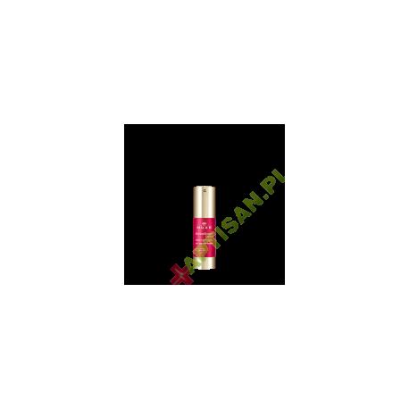 Nuxe Merveillance Expert * Serum -  30 ml
