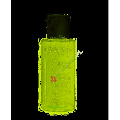 Bioderma Sebium Lotion * 50ml