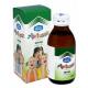 Apitussic syrop na kaszel * 120 ml
