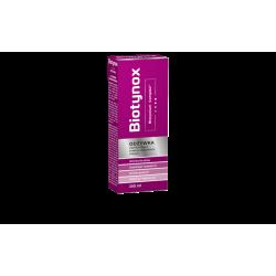 Biotynox * odżywka do włosów przeciw wypadaniu * 200 ml