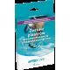 APTEO CARE * Zestaw plastrów wodoodpornych transparentnych * 8szt