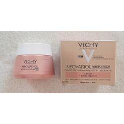 Vichy Neovadio Rose Platinum * krem 50 ml
