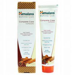 Himalaya- botaniczna pasta do zębów o smaku cynamonu *150 g