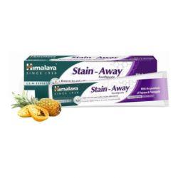 Himalaya Stain Away- pasta przeciw przebarwieniom * 75 ml