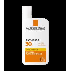 La Roche Anthelios - Fluid Ultralekki SPF 30 *50 ml