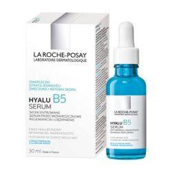 La Roche Hyalu B5 - Serum * 30 ml