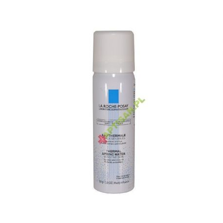 La Roche - Woda Termalna* 50 ml
