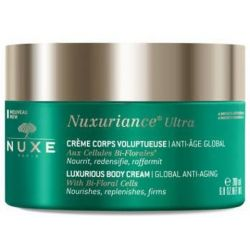 Nuxe Nuxuriance Ultra *Krem do ciała * 200 ml