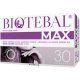 Biotebal max * 10 mg * 30 tabletek